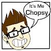 ItsMeChopsy