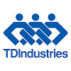 TDIndustries