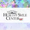 Anchorage Healthy Smiles Center
