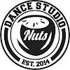 NUTS DANCE TV