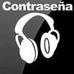 Cover Profil Contraseña Records