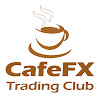 CafeFx