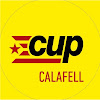 Cup Calafell