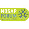 NBSAP Forum