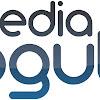 TheMediaMogulz