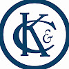 The New Kruckemeyer and Cohn Jewelry Company