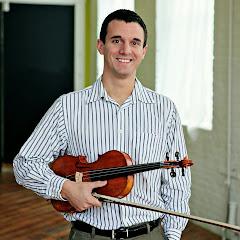 Violin Tutor Pro