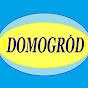 Weronika Domogród