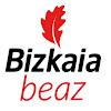 Beaz_Bizkaia