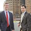Alabama Consumer Protection Lawyers