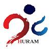 Huram Korea