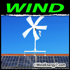 Rooftop Wind and Solar