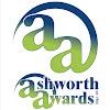 AshworthAwards