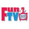 チャンネルFunTV