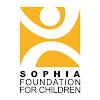 Sophia F