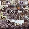 CenturyAmericasTime