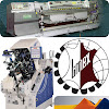 Limex Technologies Ltd. Bangladesh