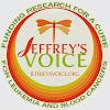 jeffreysvoice