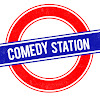Comedy Station