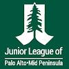 The Junior League of Palo Alto-Mid Peninsula