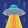 Scoutpal