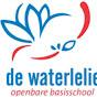 waterleliewebsite