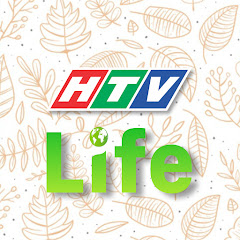 HTV Life's channel picture