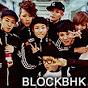 BLOCKBHK