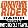 Adventure Rider Radio