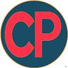 Cultural Production™