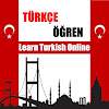 Learn Turkish Online