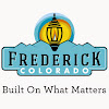 Town of Frederick, CO