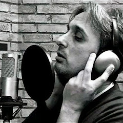 The Beatles Vocal Harmony