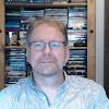 Geoff MacDonald