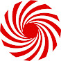 MediaMarkt Türkiye  Youtube video kanalı Profil Fotoğrafı