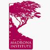 Madrona Institute
