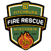 City of Fitchburg Fire Department