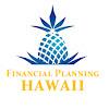 Financial Planning Hawaii
