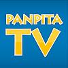 PanpitaTV