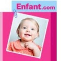 Enfant.com