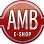 AMB Modely