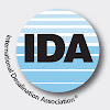 International Desalination Association