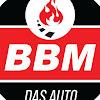 BBM Bahn Brenner Motorsport