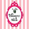 Tienda de ROPA y Complementos (VAQUERO & HECA). Tiendas de complementos, ropa mujer en Zamora