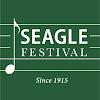 SeagleMusicColony