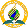 McAllen All Nations
