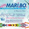 mariboservice