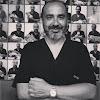 Dr.Ashraf Sabry Fertility & OBGYN Centerد.اشرف صبري مركزالخصوبة والنساء والتوليد