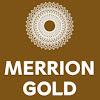 Merrion Gold Dublin