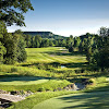 Crosswinds Golf and Country Club